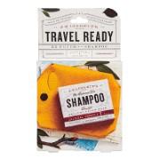 J.R. Liggett's eZ-pouch with Original Shampoo Bar