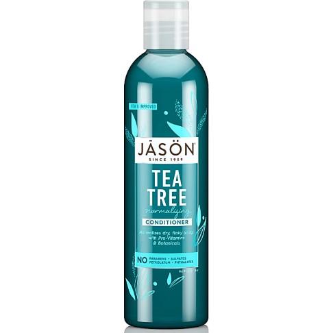 Jason Tea Tree Oil Therapy Conditioner