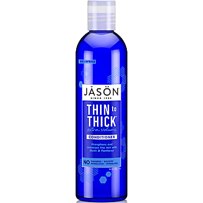 Jason Thin to Thick Conditioner