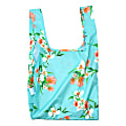 Kind Bag Medium Reusable Bag - Floral