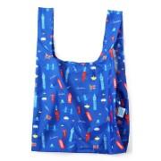 Kind Bag Medium Reusable Bag - London