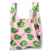 Kind Bag Medium Reusable Bag - Palms
