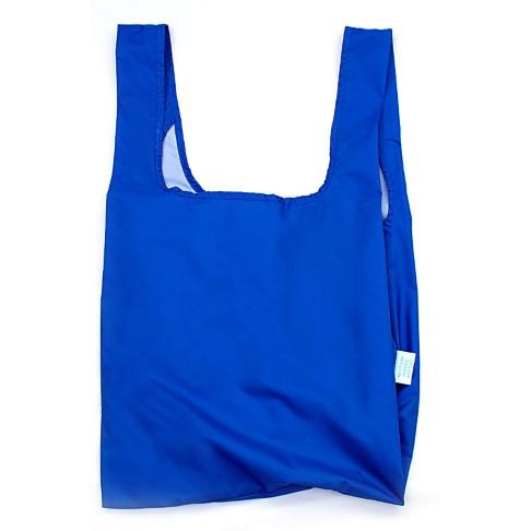 Kind Bag Medium Reusable Bag - Saphire Blue