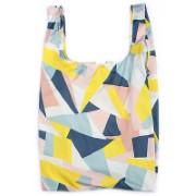 Kind Bag XL Reusable Bag - Mosaic