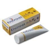Kingfisher Children´s Strawberry Toothpaste