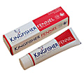 Kingfisher Fennel Toothpaste - With Fluoride