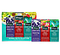 Kneipp Herbal Bath Collection 3 x 20ml