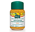 Kneipp Arnica Joint & Muscle Mineral Bath Salts
