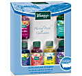 Kneipp Herbal Bath Collection 6 x 20ml