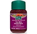 Kneipp Pure Bliss Red Poppy & Hemp Bath Salts