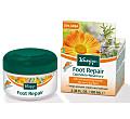 Kneipp Calendula & Rosemary Foot Repair