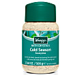 Kneipp Eucalyptus Cold Season Relief Bath Salts