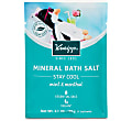 Kneipp Stay Cool Bath Salts (60g sachet)