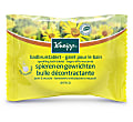 Kneipp Joint & Muscle Arnica Sparkling Bath Tablet 80g