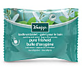 Kneipp Cold Season Sparkling Bath Tablet 80g