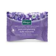 Kneipp Balancing Lavender Sparkling Bath Tablet 80g