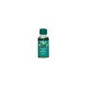 Kneipp Eucalyptus Cold Season Herbal Bath - 20ml