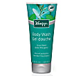 Kneipp Mint & Eucalyptus (Sinus Relief) Body Wash 200ml