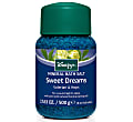 Kneipp Valerian & Hops Sweet Dreams Mineral Bath Salts