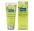 Kneipp Skin Firming Grape Seed Oil Intensive Cream