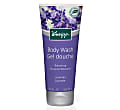 Kneipp Lavender Balancing Body Wash 200ml