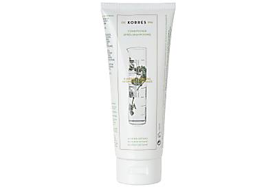Korres Aloe & Dittany Conditioner