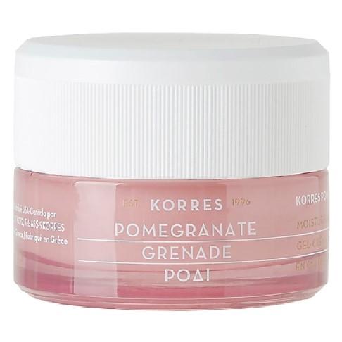 Korres Pomegranate Pore Minimising Cream Gel