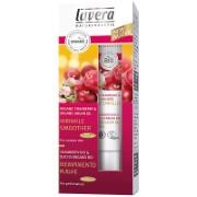 Lavera Regenerating Wrinkle Smoother