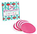 Lamazuna Make Up Removal Pads - Refill Pack