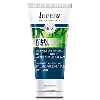 Lavera After Shave Balm