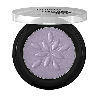 Lavera Beautiful Mineral Eye Shadow