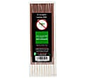 Incognito - Less Mosquito citronella incense sticks