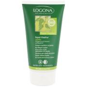 Logona Hair Repair Treatment Jojoba