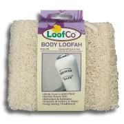 LoofCo Body Loofah