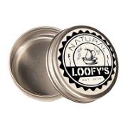 Loofy's Soap Tin Round