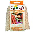 LoofCo Root Vegetable Scrubber