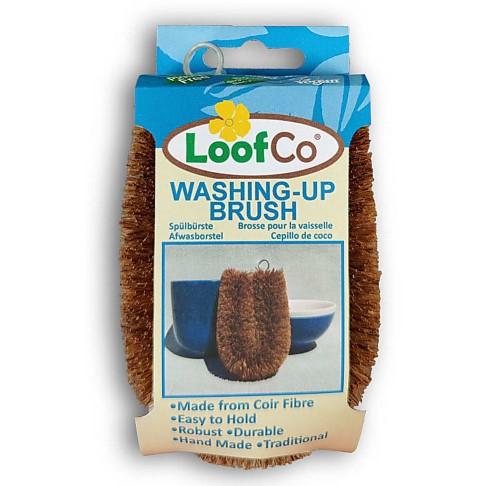 LoofCo Washing-Up Brush