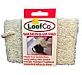 LoofCo Washing-Up Pad