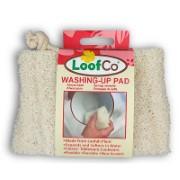 LoofCo Washing-Up Pad