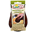 LoofCo Washing-Up Scraper