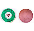 Love the Planet Vegan Mineral Blusher - Pink