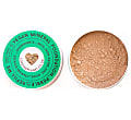 Love the Planet Vegan Mineral Foundation - Pebble