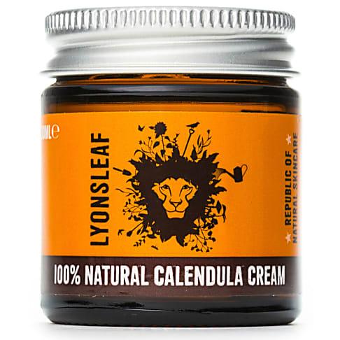 Lyonsleaf Calendula Cream - 30ml