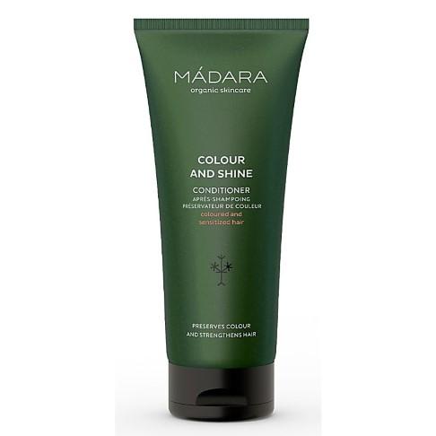 Madara Colour & Shine Conditioner