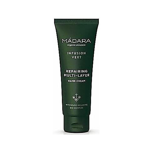 Madara Repairing Multi-Layer Hand Cream