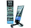 My MagicMud Activated Charcoal Tooth Paste Peppermint