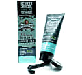 My MagicMud Activated Charcoal Tooth Paste Spearmint