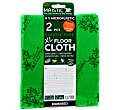 Maistic Plastic Free XL Floor Cloths (2 pack)