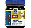Manuka Health MGO 30+ Manuka Honey Blend (5+) 250g