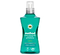 Method Laundry Liquid - Orchard Fruit 1.56L (39 washes)